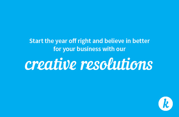 creative_resolutions_new_email