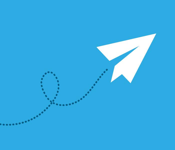 blog-featured-image-landing