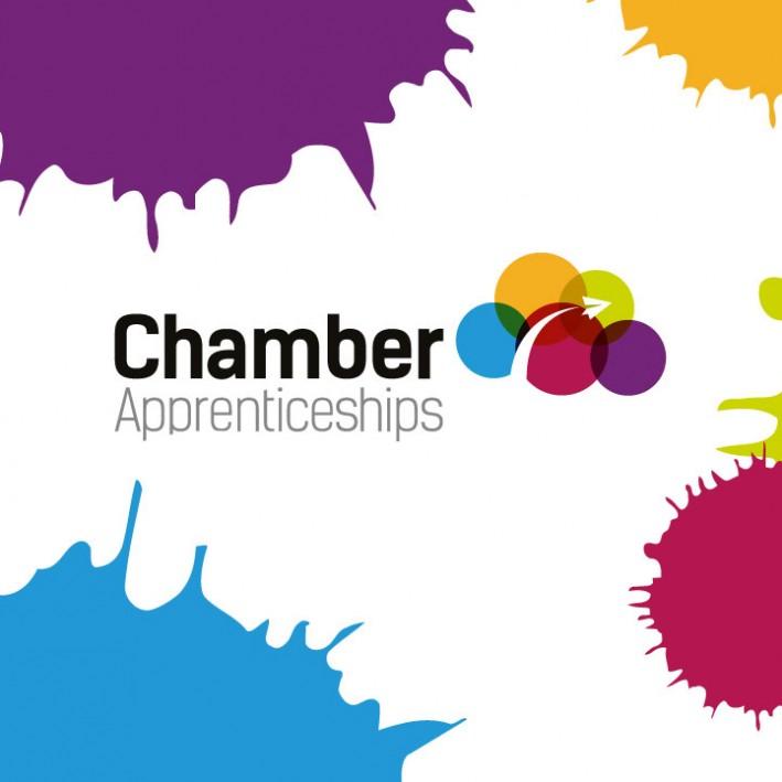 koobr_blog_chamber_apprenticeships_case_study09