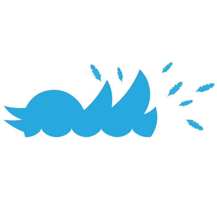 Social Media Disaster