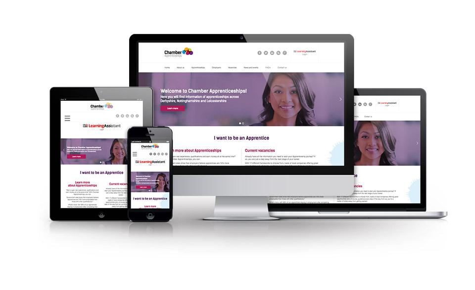 websitedesignpage3
