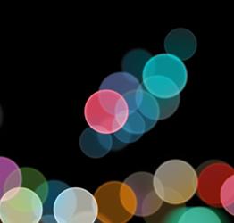 apple-keynote-2016