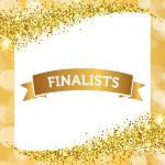 award-finalists_square
