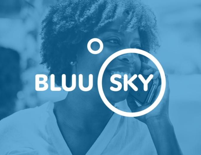 bluu-sky