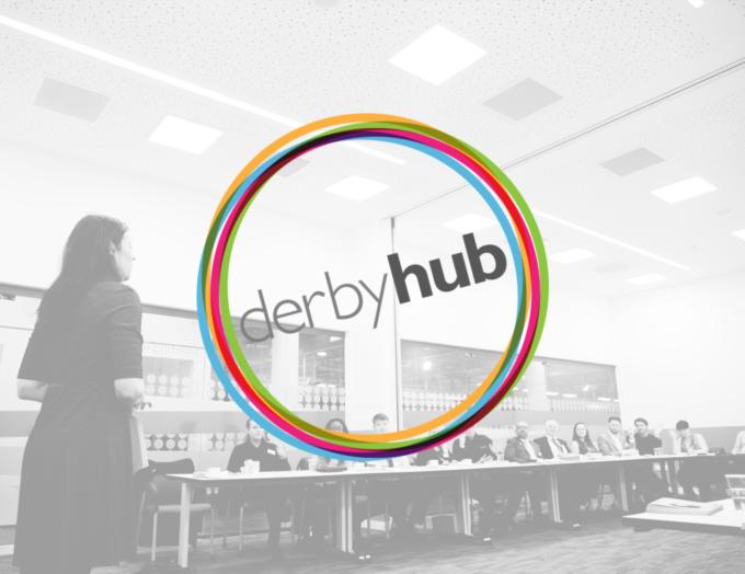 derby-hub