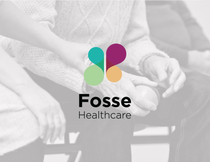 fosse-healthcare