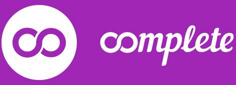 complete-logo-1
