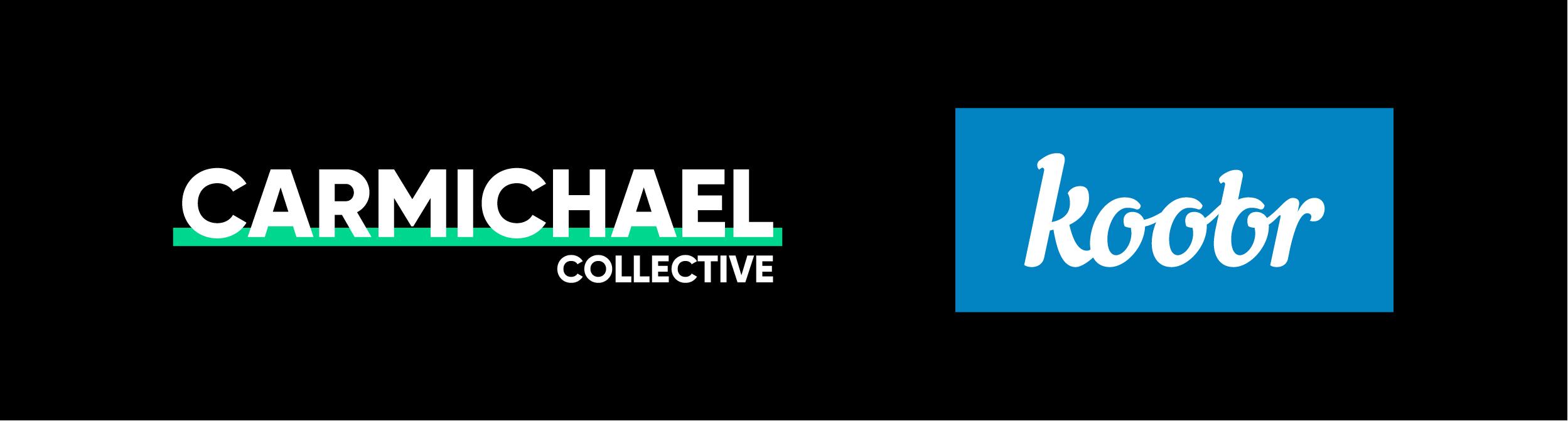 Carmichael Collective